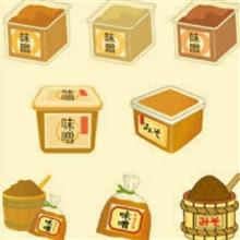 蔵出し味噌🍜拉麺 壱正😋