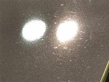 【 経年車に、新車の輝きを復活させ、その輝きを持続させる方法とは?? 】
