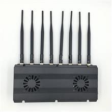 Jammer ist ein sehr nützliches Signalwerkzeug
