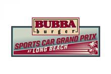 BUBBA burger Sports Car Grand Prix at Long Beach Qualifying Results