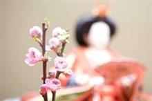 日本で光り輝く、中国の文化 「取り入れて発展させるのが、得意な日本人」