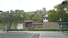 丸亀城訪問