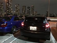 横浜で仕事したww