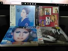 GW旅行用CD録音
