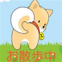プチっと葛西臨海公園🚙💨 w/🐕