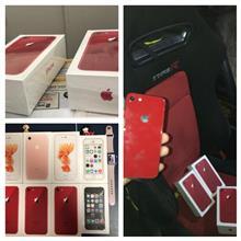 ちくでんのあいぽん日記⑬ iPhone 8 (PRODUCT)RED(赤)購入
