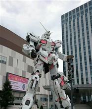 添加剤注入とモータースポーツジャパン2018