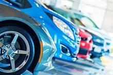 悲惨な、韓国自動車ブランド 中国での販売が激減 年間報告で、「惨状」が明らかに =中国メディア