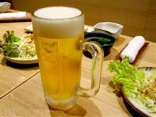 昼飲み(;^ω^)