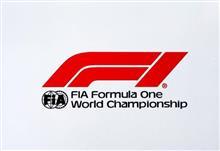 2018 F1 第3戦 中国GP 決勝結果