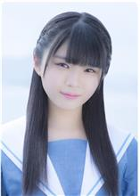 STU48 デビューシングル「暗闇」全国握手会せとうちめぐり岡山に行ってきた