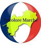 第36回 Tricolore Marche in 与島 告知