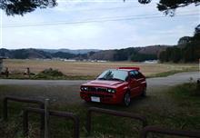 福島ブラブラ道中記