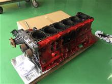 エンジンの具たち