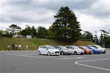 PEFUM 2 in 鷲羽山に参加してきました。