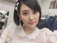 AKB48カフェとか児玉はるっぴ