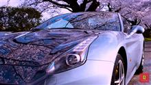 Ferrari California T - State of the Art - Big in Japan