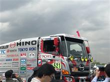 モータースポーツジャパン2018