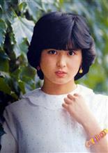 水谷絵津子/ 80年代B級アイドルアーカイブ300417