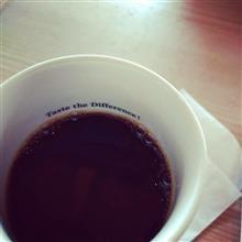 ✈転職いたしまして✈