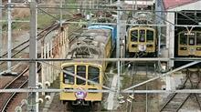 近江鉄道、ももクロヘッドマーク