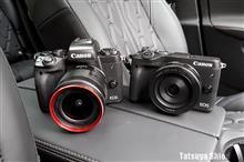 カメラ・・・・