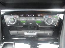 BMW225i 走行モード