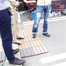静岡・浜松にツーリングに行ってきました♪