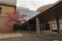 埼玉県の城