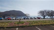 第3回洗車オフ in 福島