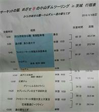 ★茨城ツーリング★
