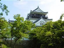 岡崎公園の藤まつり。