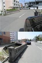 神明橋 再び