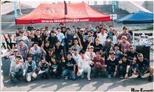 ☆ACCinc Riding Experience OSAKAJapan2018☆