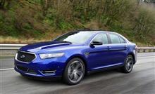 フォードがアメリカでセダンやハッチバックを販売終了に…