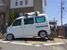 GW乙突ですね〜(^-^)v