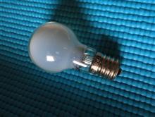 廊下のランプをLEDにしてみたら意外と使える快適
