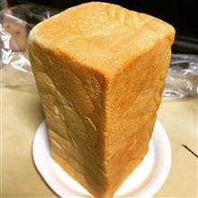 生食パン(*´꒳`*)