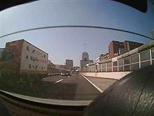 #首都高 で #ランボルギーニ に遭遇することは珍しいことではありませんが,その後ランボの #ミニカー を購入しつつ,先日の #マクドナルド の #ハッピーセット 3戦目決行で分かったコトw