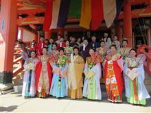 奈良時代♪