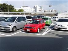 沼津港までドライブ~♪