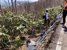 大腿骨骨折事件詳報 〜事故発生から搬送まで〜