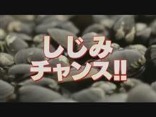 桜咲き 袴綻ぶ パンスト和尚!?の巻