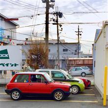 ディープ大阪の会のヒミツ