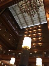 福島県の八幡屋にきてます