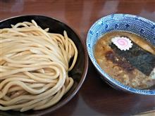 埼玉つけ麺&エコドライブ