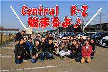 RC.Style Central 2018 R-2 in 上越♪