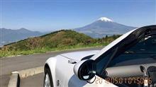 富士山行って来たょ。