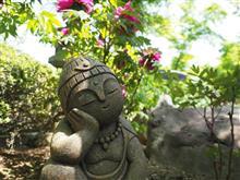 宝徳寺 牡丹祭り