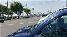 GW前半、ドライブ旅行で広島県呉市へ。